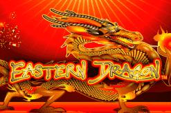 NGG Eastern Dragon