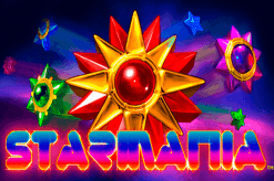 NGG Starmania