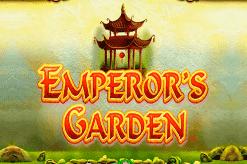 NGG Emperor's Garden Dice