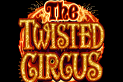 theTwistedCircus