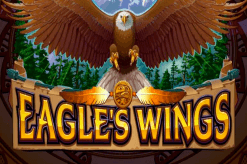 EaglesWings