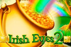 NGG Irish Eyes 2