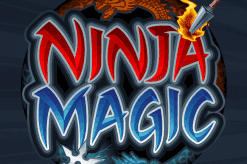 NinjaMagic