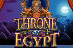 thrOneofEgypt