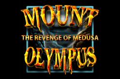 MountOlympus