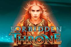 ForbiddenThrone