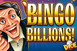 NGG Bingo Billions BDG