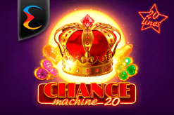 Chance Machine 20