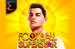 Football Superstar