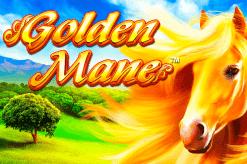 NGG Golden Mane