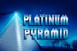 NGG Platinum Pyramid