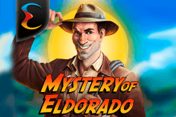 The Mystery of Eldorado