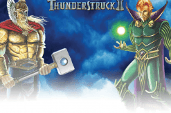 ThunderstruckII