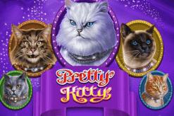 PrettyKitty