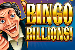 NGG Bingo Billions