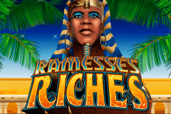 NGG Ramesses Riches