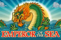 EmperoroftheSea