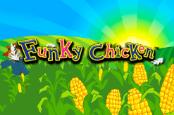 NGG Funky Chicken
