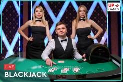 Blackjack 1