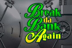 BreakdaBankAgain