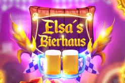 Elsa's bierhouse